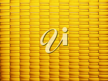 Wealth: gold bars or bullions. Useful as texture or background