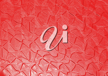 Abstract red elegance textured background